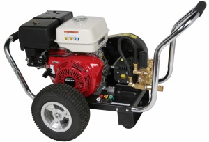 waterblaster-pressure-washer-gx390